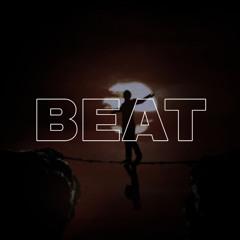 GorizAzMarkaz(Beat)