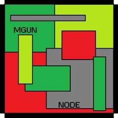 MGUN - NODE (snippets).mp3