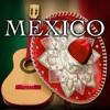 El Jarabe Tapatio (Mexican Hat Dance)