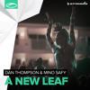 A New Leaf (Original Mix)