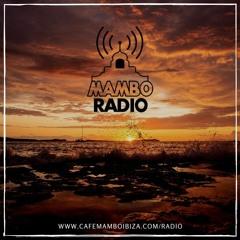 Mambo Radio : Sebastien Leger : LM 020