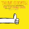 Thirteen (Album Version)