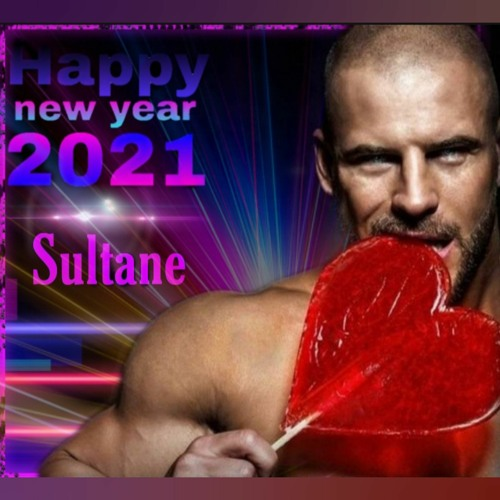 Sultane - Happy New Year 2021 - *Tribal House* Free Download