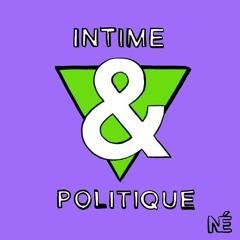 La Politique des putes (10/10) - Construire