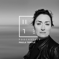 Paula Temple - HATE Podcast 230