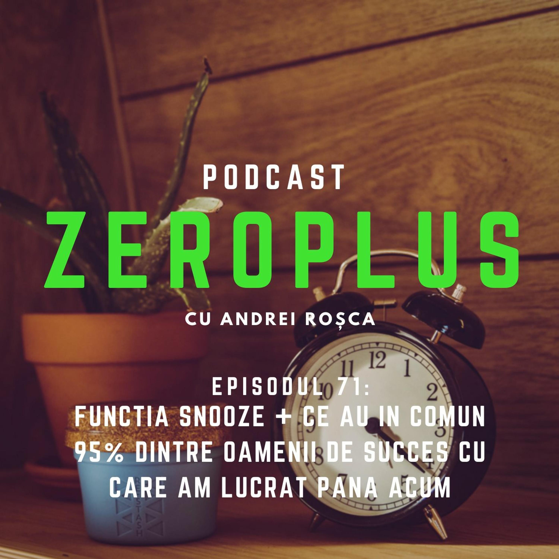 podcast uri de slăbire)