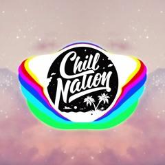 CKay - love nwantiti (Dj Mazek & Dj Nasty Remix)