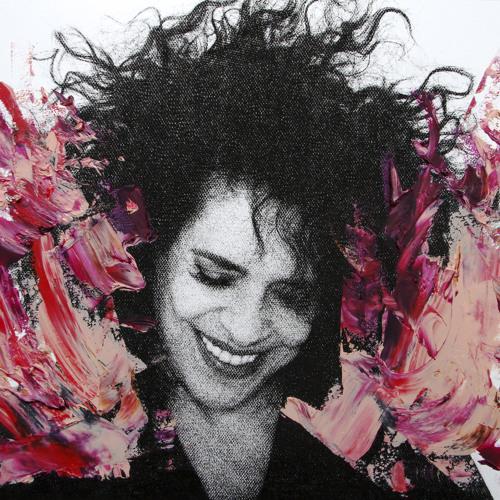 Cuidando de Longe (Diogo Strausz Remix) [feat. Marília Mendonça]