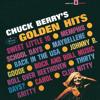 Johnny B. Goode (1967 Version)