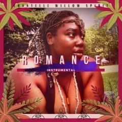 Romance (Instrumental)