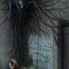 MYTHS & Night Terrors