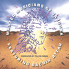 The Blessing For The World From God Only (feat. Bachir Attar)