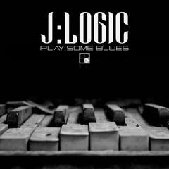 j:logic - Repetition Is Key