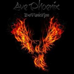 Ave Phoenix