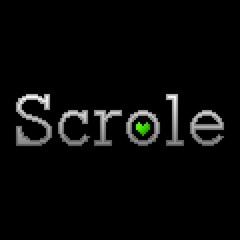 Game Over - Scrole OST