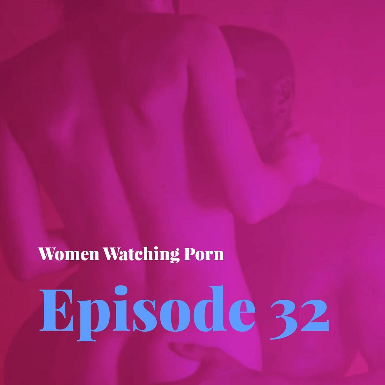 Episode 32 – In conversation with Poppy Sanchez