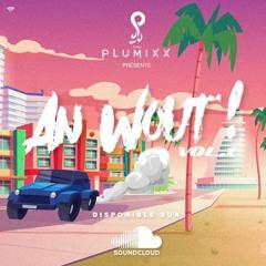 En Wout Vol 1 ( Freestyle)