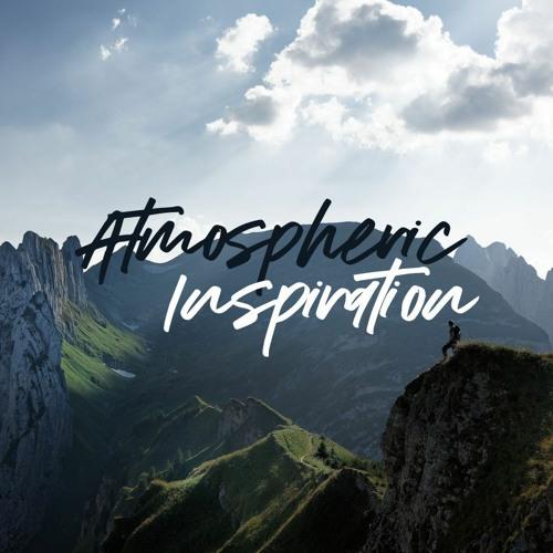 Atmospheric Inspiration | No Copyright Music