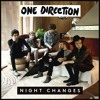 Night Changes (Live Acoustic Session)