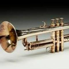 JazzBastard                   (free download)