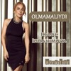 Olmamaliydi (Original)
