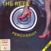 Percussion (D.J. Mix)