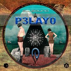 Pelayo - Mirame a Los Ojos (Son of Elita Dubby CUT) [Eli.sound]