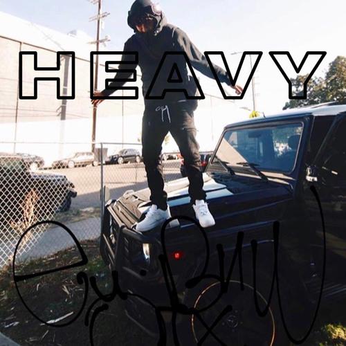 heavy by shoreline mafia free listening on soundcloud