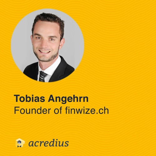 Crowdlending as an alternative lending option for SMEs by Tobias Angehrn