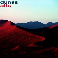 Dunas [FreeDL]