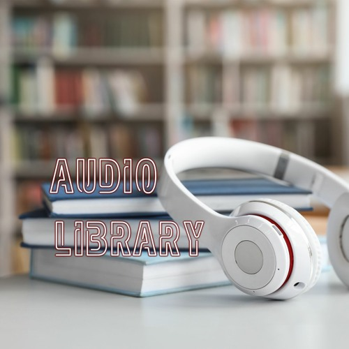 Audio Library Sessions