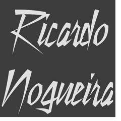 SET MINIMAL TECHNO - RICK NOGUEIRA (DJ RICARDO NOGUEIRA).WAV