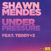 Under Pressure (feat. teddy