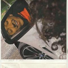 Rip Crazy Ms.Jackson (Prod. Lukane)
