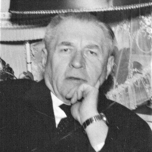 """Josef Schelb, Sonate für Viola und Klavier N. 2, 4. Satz """"Presto"""""""