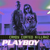 Playboy (Single Mix)