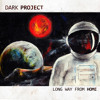 Download A Long Way from Home Mp3