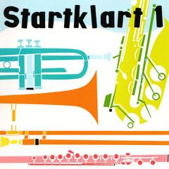 Köp varm korv (feat. Jan Utbult)