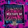HAK OP DE TAK | TAKKENHERRIE MIXTAPE #2