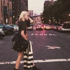 Juice WRLD x Iann Dior x lil tecca Type Beat - ''sky''