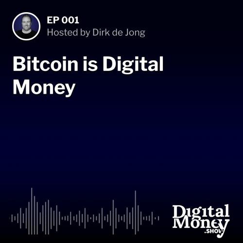 systemd bitcoind servizio