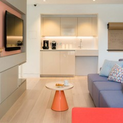 End Of Tenancy Cleaning Services in London | West Clean Ltd