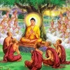 10 – Giảng – Vua Giảng Thiền Tại Chùa Sùng Nghiêm – Về Kinh Làm Chay Cho Chị