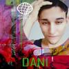 Download Baile Do Cabelo // 03.05 // Dani Mp3