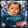 Download GUCCI - Aiem | YOSOY Mp3