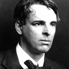 Before the World Was Made - William Butler Yeats