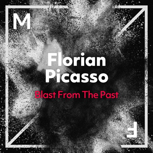 Blast From The Past (Extended Mix)