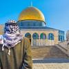 Download سورة يس - القارئ  فارس عباد  . Mp3