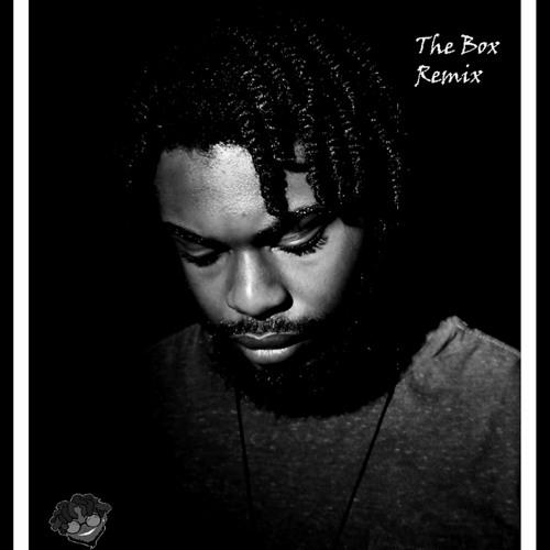 The Box (Remix) [Unadition]