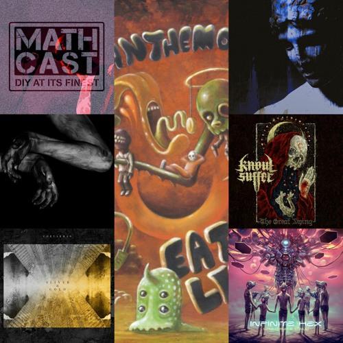 Mathcast Episode 67: 9/29/2021